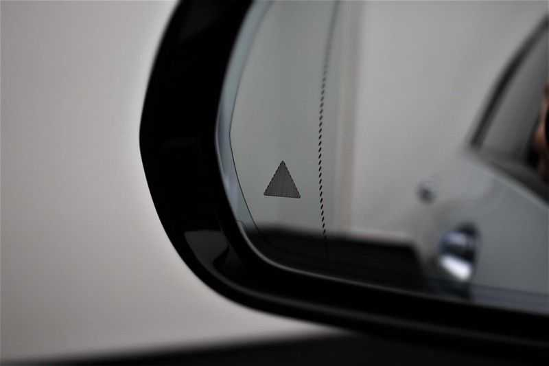 Mercedes-Benz E-Klasse Estate 53 AMG 4MATIC  EQ Bom vol! afbeelding 18