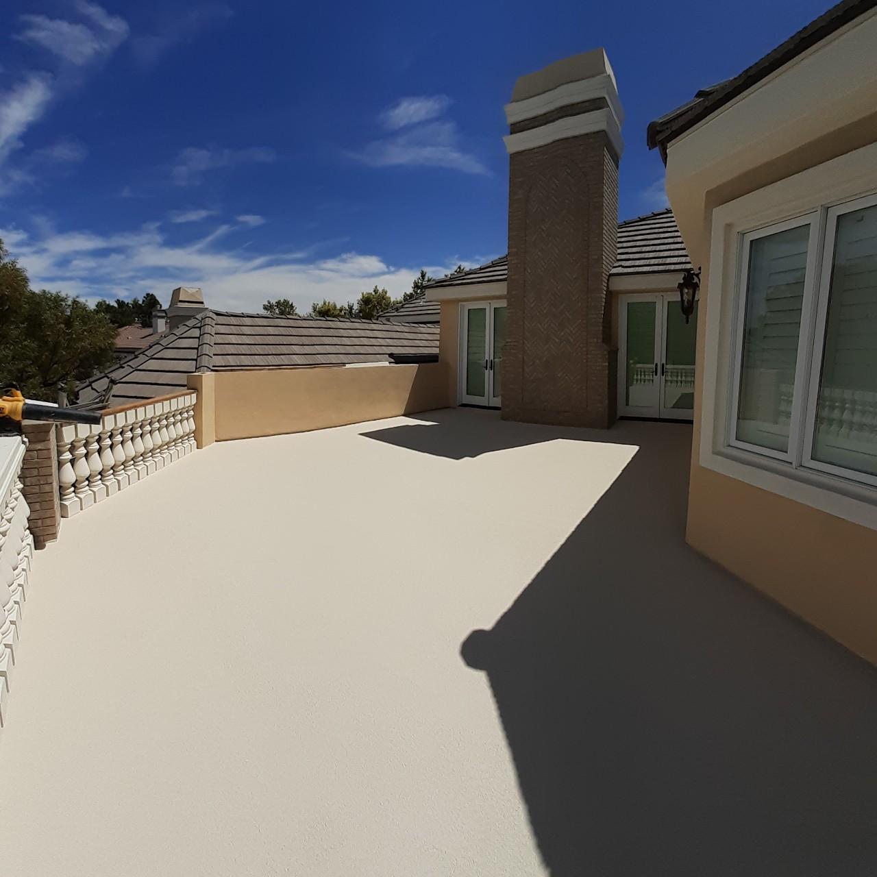 concrete-balcony-deck-restoration--after-22