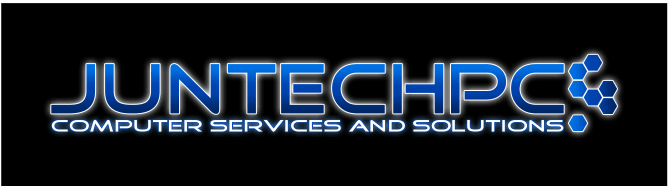 JunTechPC-Juny-Engelhart-Aruba