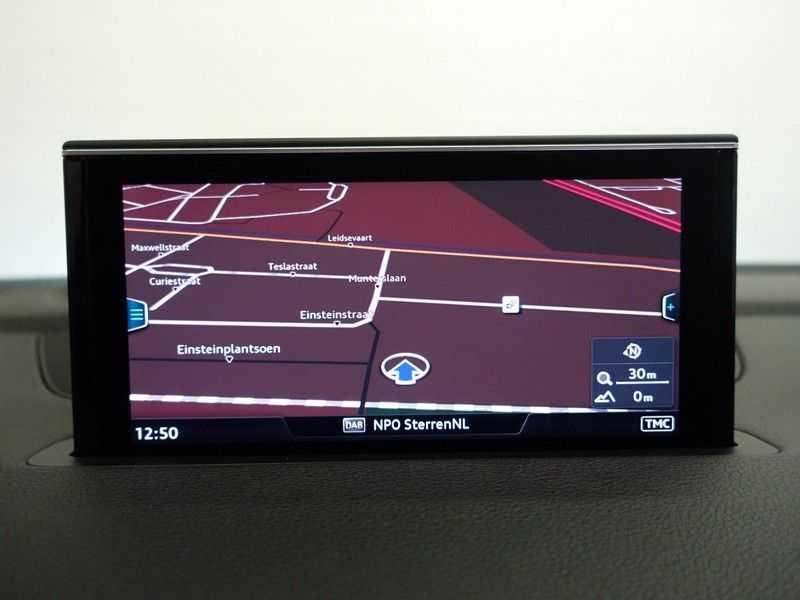 Audi Q7 3.0 TDI e-tron 374pk Quattro Sport S-Line Aut- Panodak, Bose, Leer, Camera, Virtual Cockpit afbeelding 2