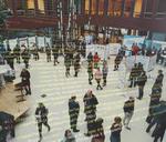 UPtoDATE: Hochschullehre im digitalen Zeitalter