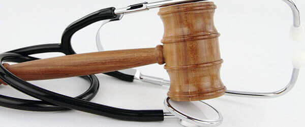 Personal Injury Laws in California