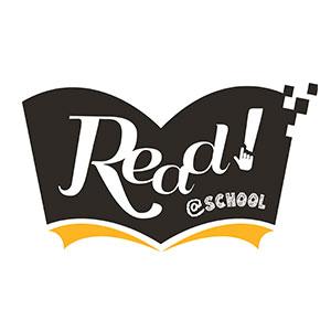 Read at School