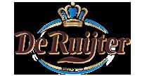 Nederland's broodversierder De Ruijter verwelkomt suggesties, vragen, opmerkingen en klachten via een gratis 0800-nummer