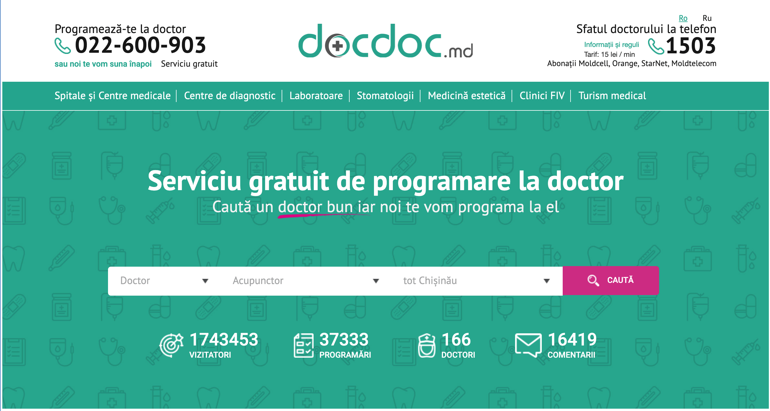 docdoc.md