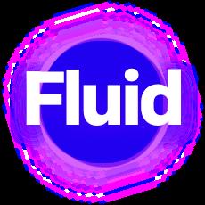 Framer Fluid iOS kit