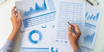 What is Quantitative Data?