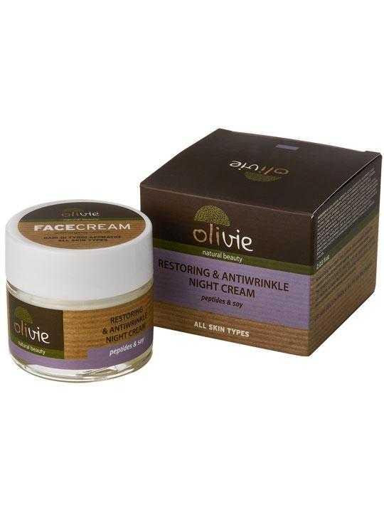 face-cream-restoring-anti-wrinkle-night-soy-60ml-olivie