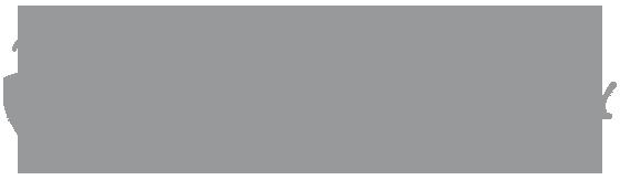 logo-belwin