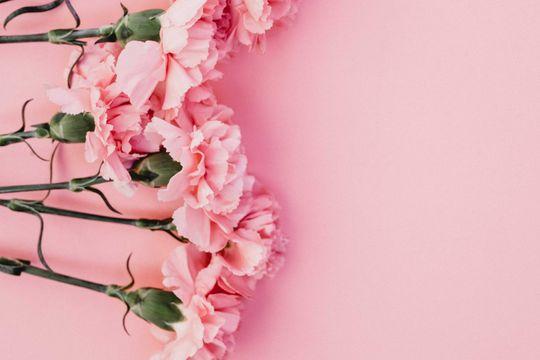 10 tips para realizar un matrimonio civil inolvidable - Featured image