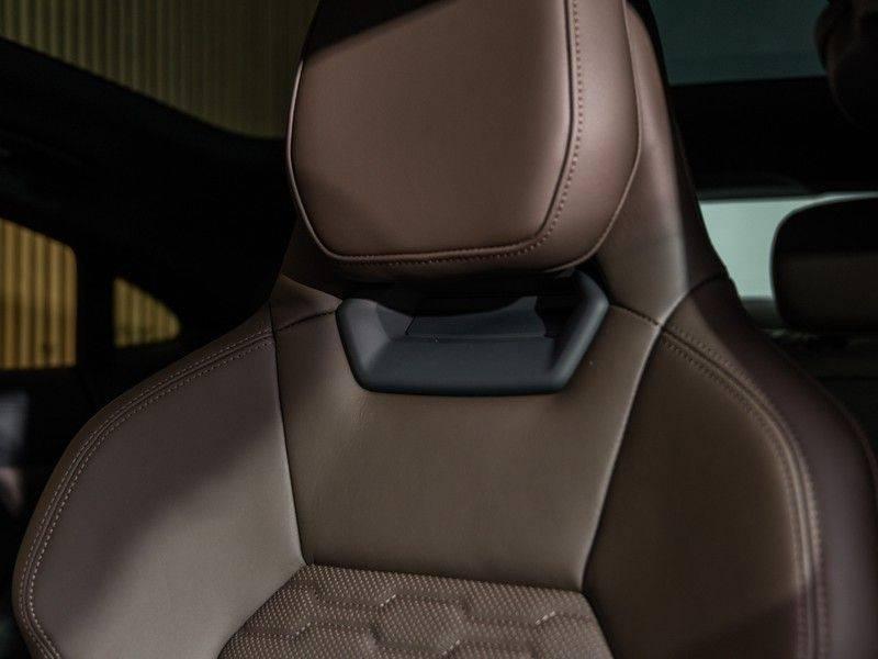 "Audi e-tron GT B&O,HUD,PANO,22"" afbeelding 13"