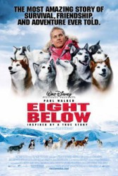 cover Eight Below