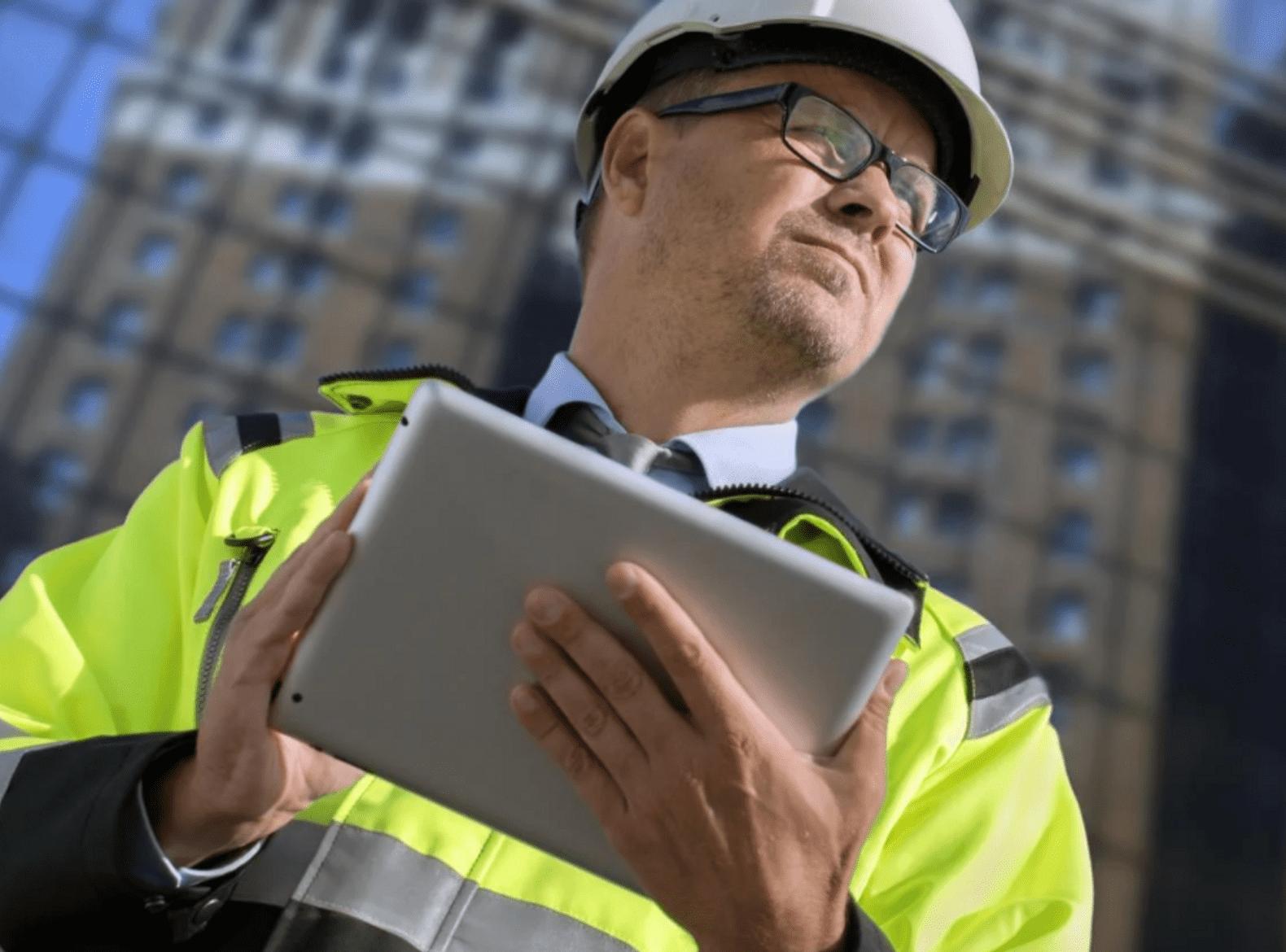 Accruent - Resources - Webinars - Building Operational Readiness - Hero