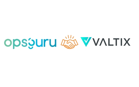 OpsGuru partners with Valtix to accelerate Cloud-Native Network Security adoption