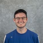 Jadon Calvert's profile picture.