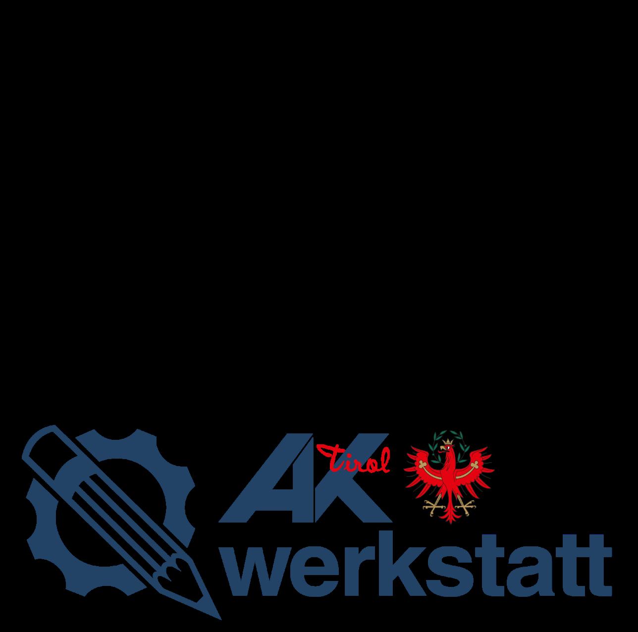 Website Arbeiterkammer