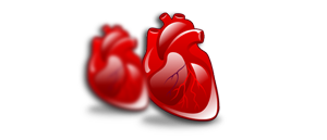 Preventive Cardiac Medicine