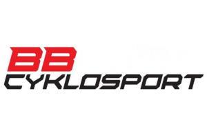 BB cyklosport