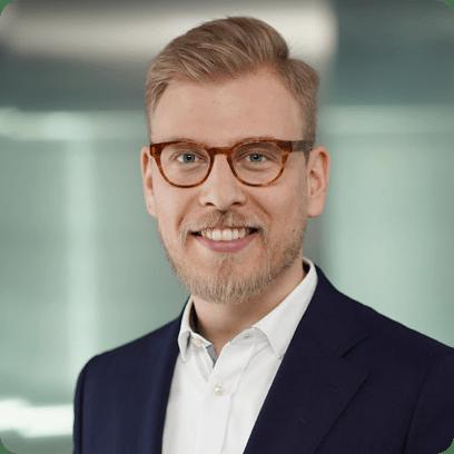 Jan Philip Leisering