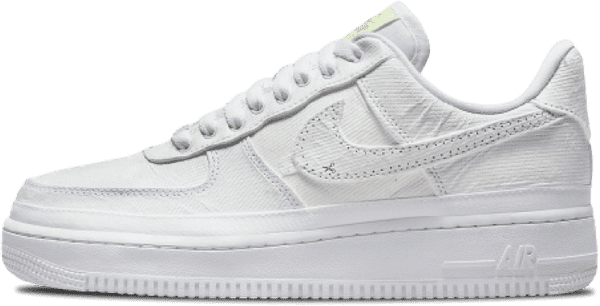 Nike Air Force 1 Low Tear-Away WMNS