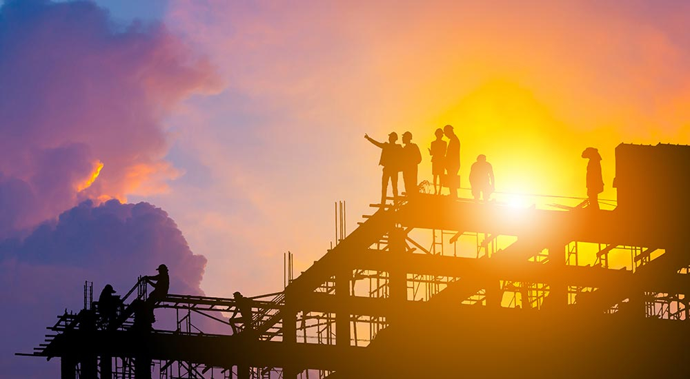 Accruent - Resources - Blog Entries - Do You Need Construction Project Management Software? - Hero