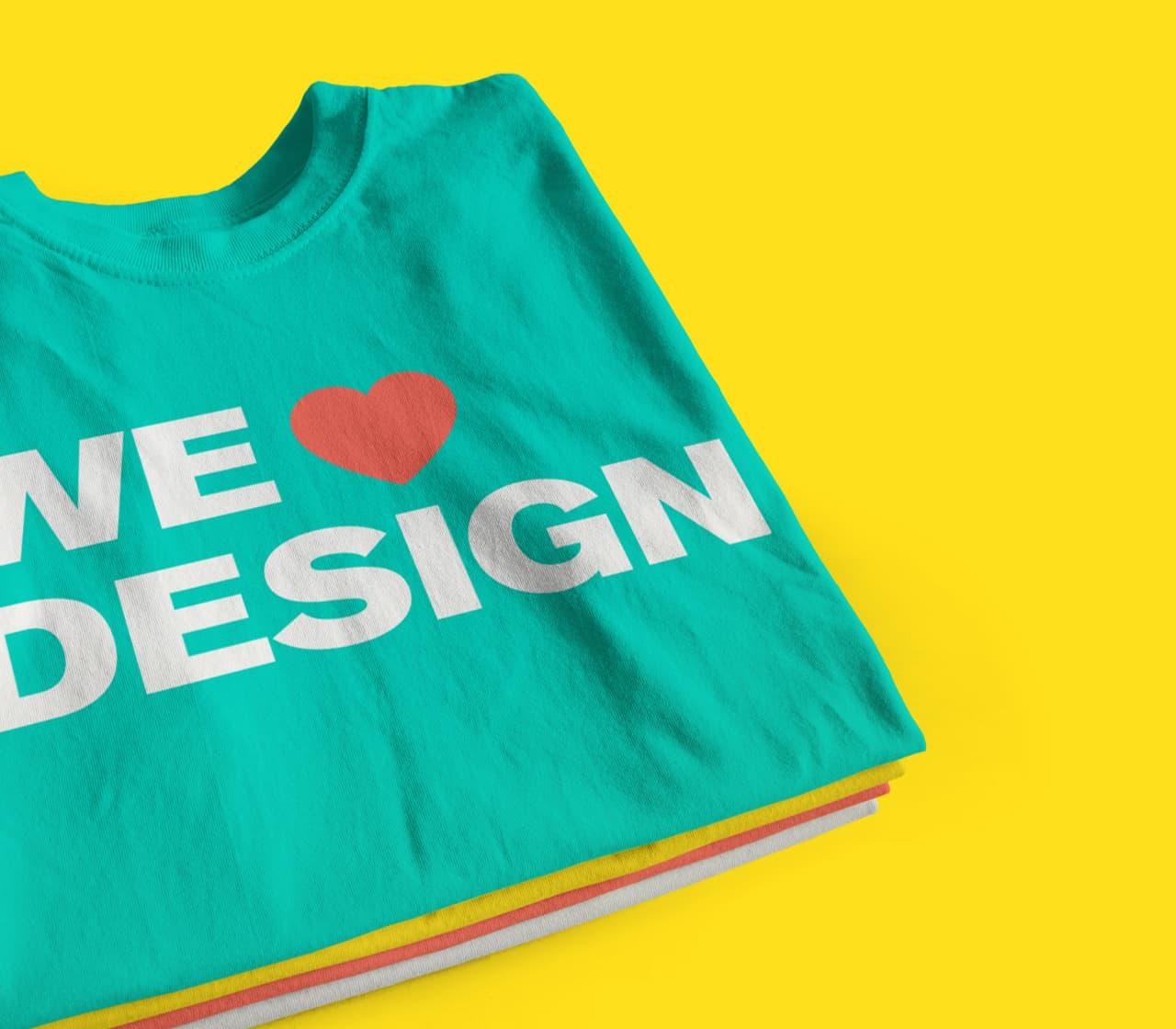Мы создадим уникальный дизайн для вашего бизнеса