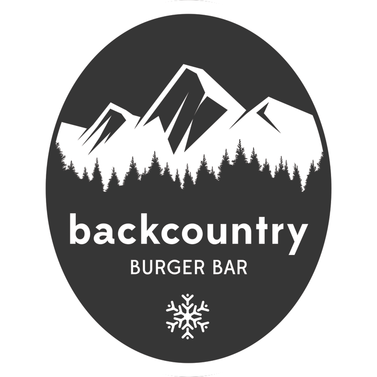 Backcountry Burger