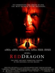 cover Red Dragon