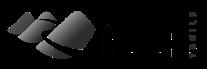 Welcome Rock logo
