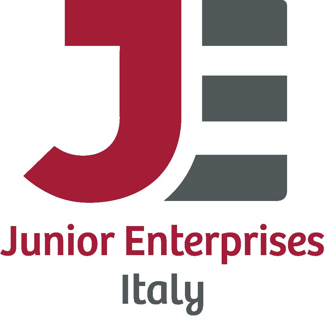Junior-Enterprises Italy Logo