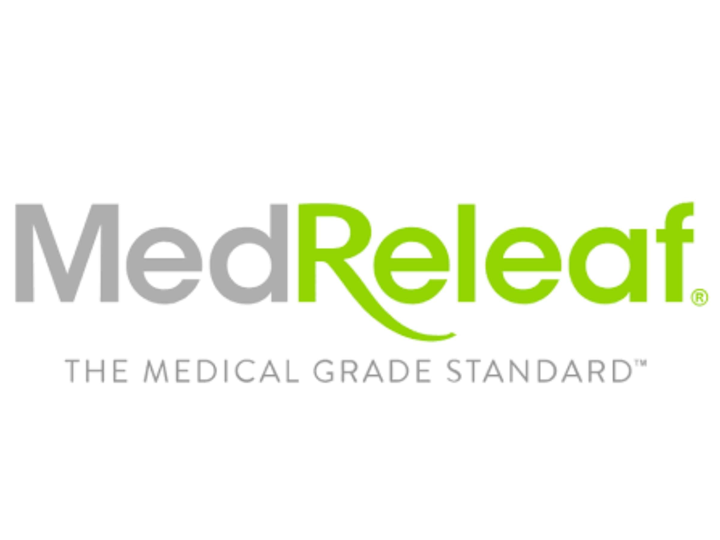 MedReleaf Cannabis Clinics: Brisbane Clinic Guide