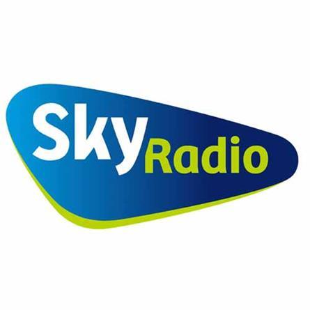 Verkeersinformatie Sky Radio