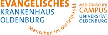 Evangelisches Krankenhaus Oldenburg (EVK)