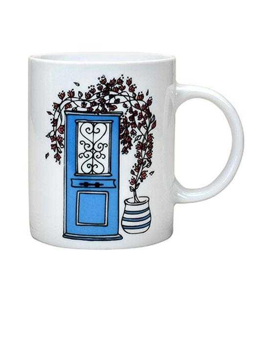 ceramic-mug-voukamvilia-ploos-design