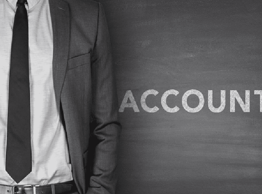 Accruent - Resources - Blog Entries - How Do I Locate My Leases for FASB Compliance? - Hero