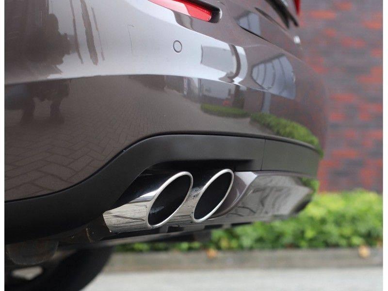Maserati Quattroporte 3.0 S Q4 *BTW*Schuifdak*Camera*1e eig* afbeelding 25
