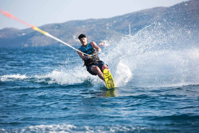 Watersports Brač