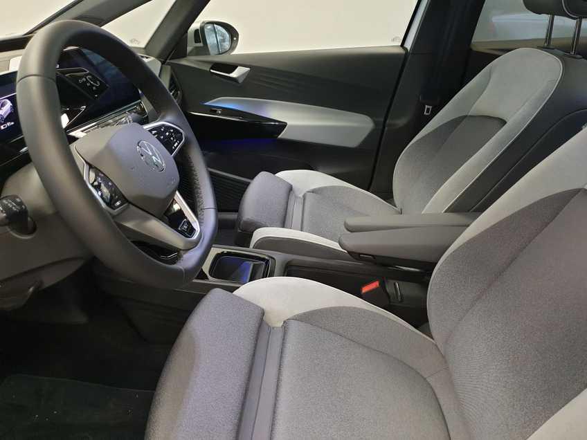 """Volkswagen ID.3 First Max 8% Bijtelling 20""""LM Panorama Massagestoelen afbeelding 20"""