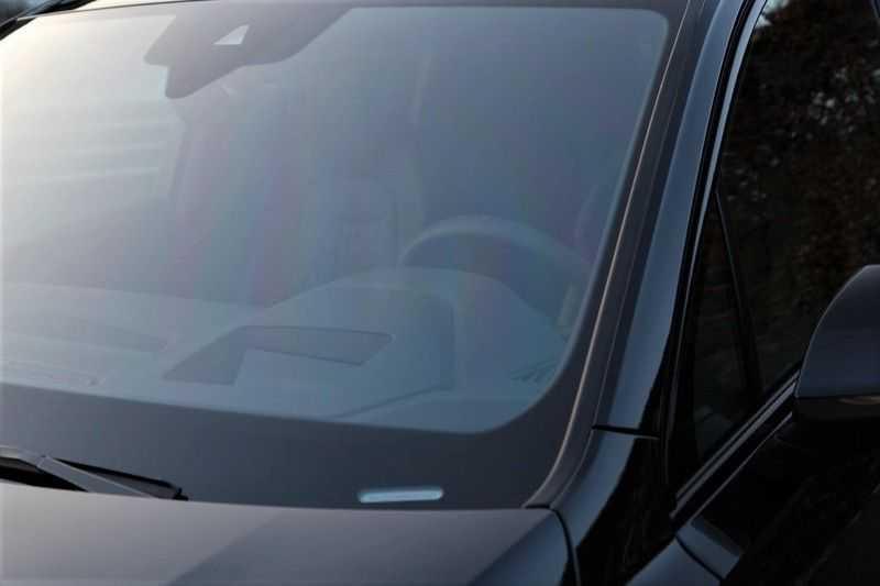 Audi Q7 60 TFSIe Competition PANO.DAK+TOPVIEW+S-STOELEN afbeelding 24