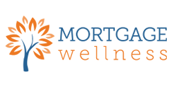 mortgage wellness group logo
