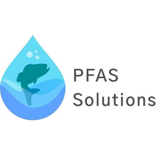 PFAS Solutions logo