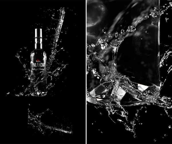 water effect turorial 5