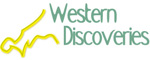 Western discoveries guided cornish walking holidays
