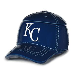 Kansas City Baseball Warmer