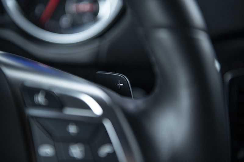 Mercedes-Benz G-Klasse 350 d Professional afbeelding 12