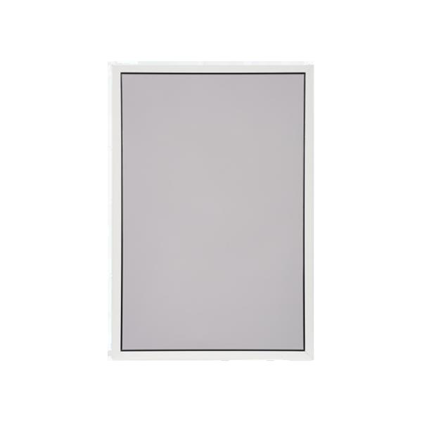 Standard Lip Frame Window