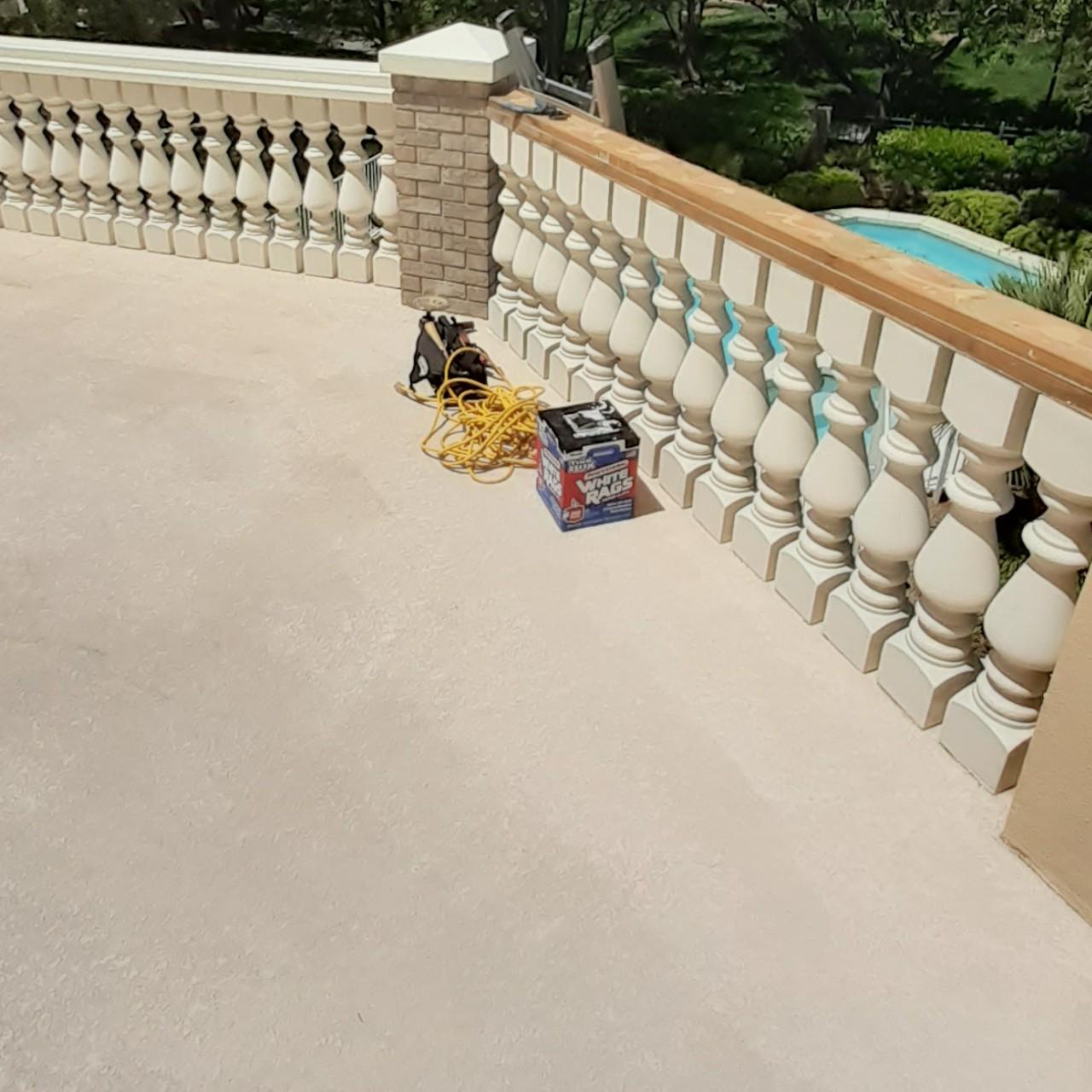concrete-balcony-deck-restoration--cleaning-15