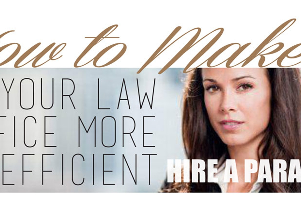 HOW-TO-MAKE-YOUR-LAW-OFFICE-MORE-EFFICIENT