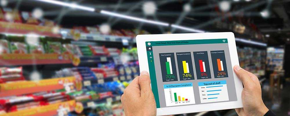 Accruent - Resources - Blog Entries - How to Capitalize on Facilities Management in Retail with IoT Remote Monitoring - Hero