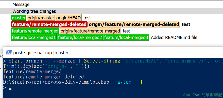 powershell_2019-04-12_20-46-13.png